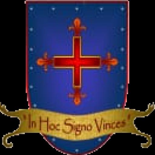 Colegio Acuarela Villahermosa