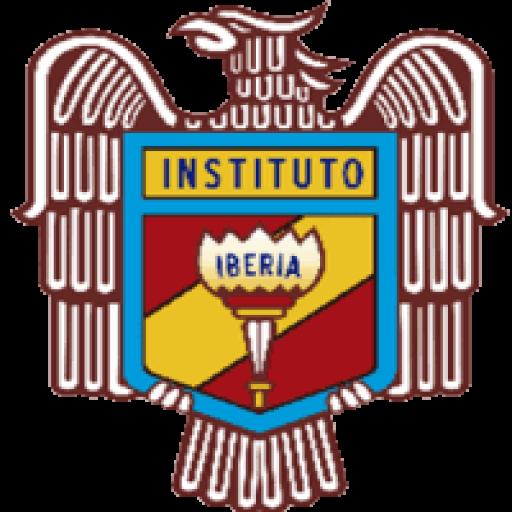 Instituto Iberia de Puebla