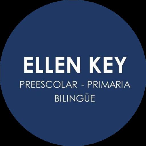 Ellen Key Tampico