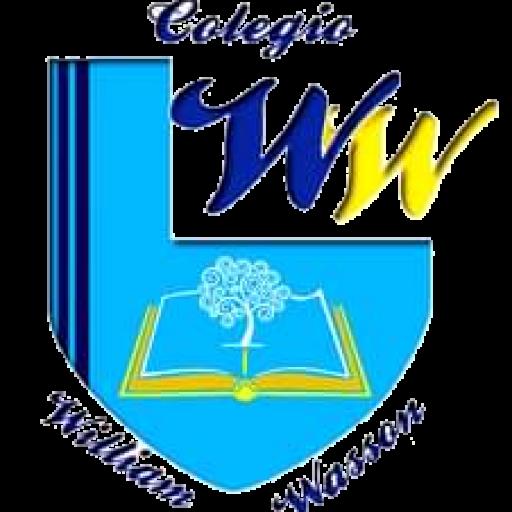 William Wasson