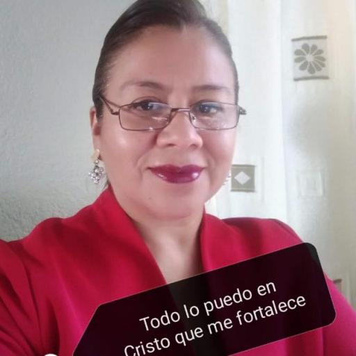 Rosamaría Editor