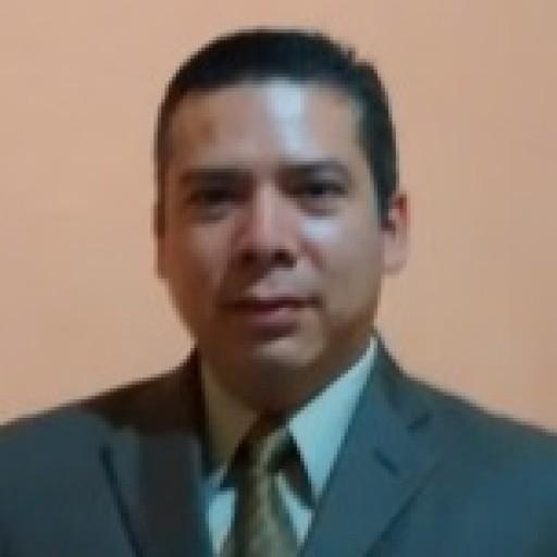 MANUEL AQUINO CAREEON