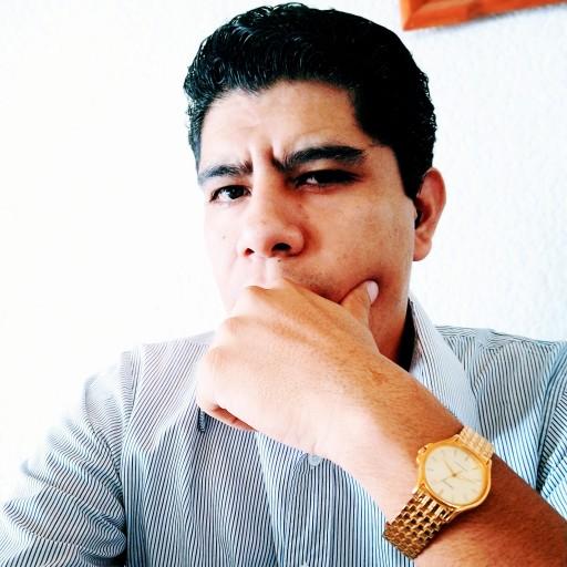 Mauricio Hernández Carlos