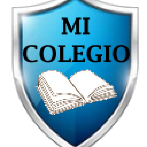 Alfonso Mi Colegio