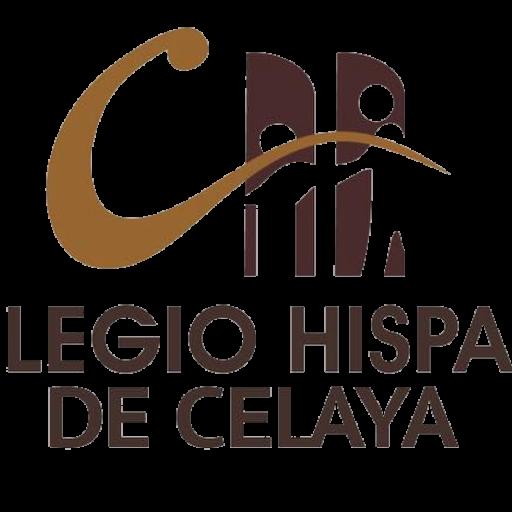 Colegio Hispano Celaya
