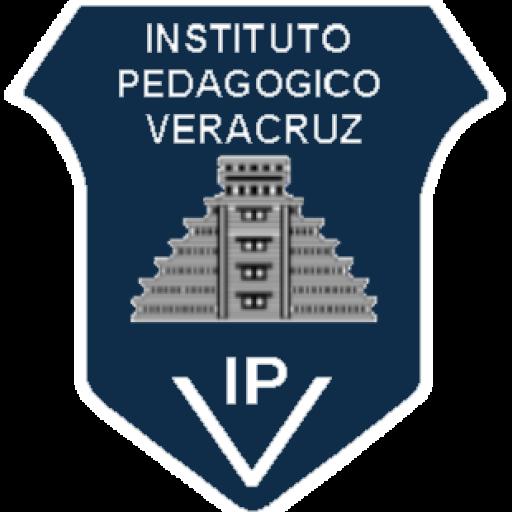 Instituto Pedagógico Veracruz (Papantla)