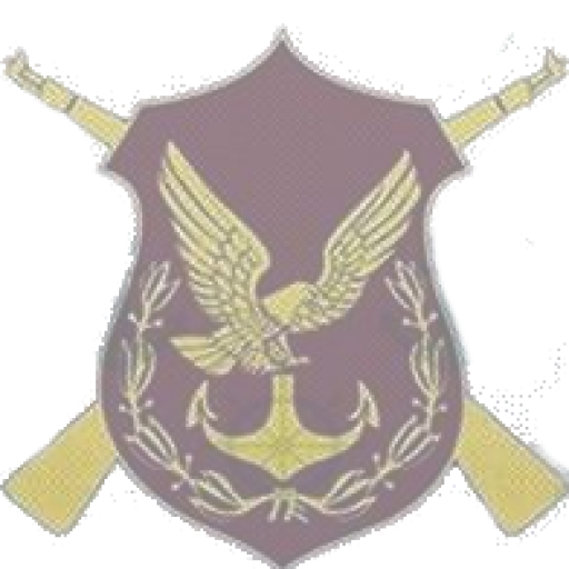 Militarizado Juan Escutia