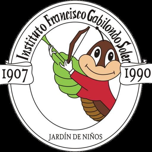 Colegio Gabilondo Soler SLP