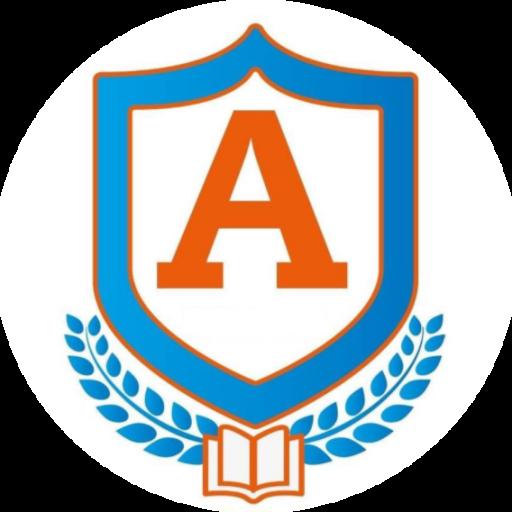 Colegio Anahuacali Cunduacán