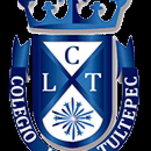 Liceo Tultepec