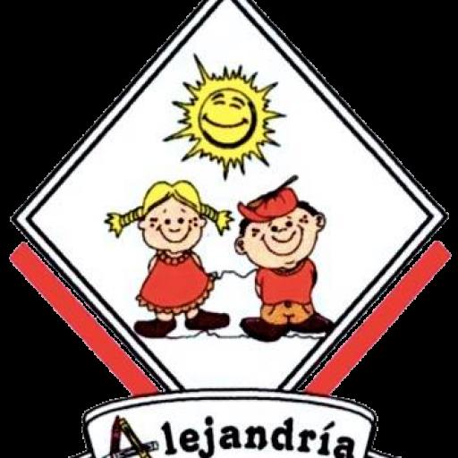 Colegio Alejandría Álamo Veracruz