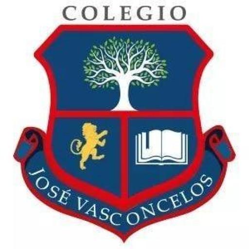 Colegio José Vasconcelos Puebla