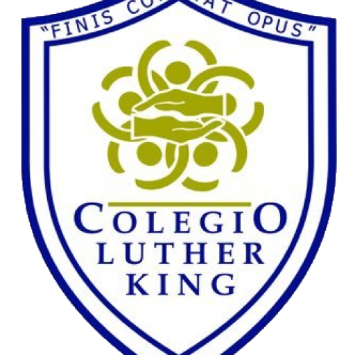 Colegio Luther King Chimalhuacán