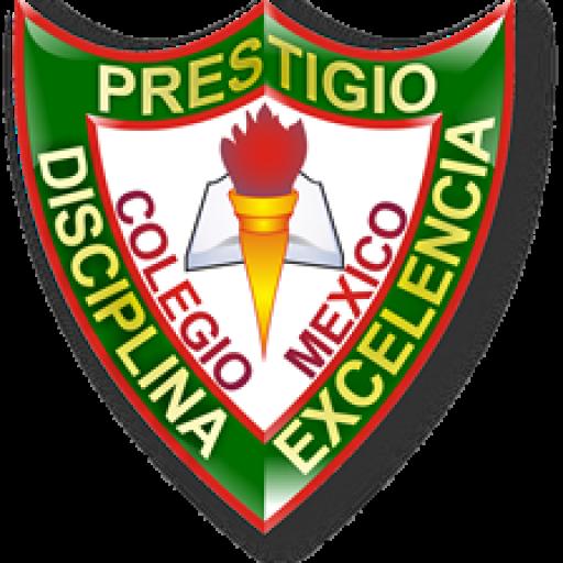 Colegio México