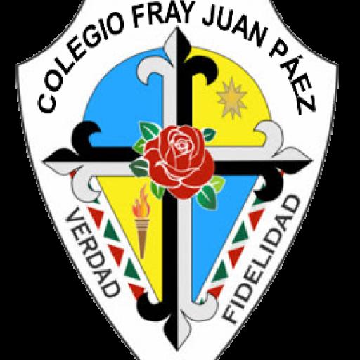 Fray Juan Páez Teoloyucan
