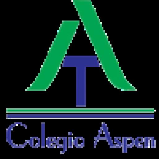 Aspen Tolin